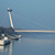 Мосты на Дунае