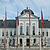 Дворец Грассалковича в Братиславе - президентский дворец